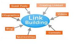 I will create 30 manually social profile backlinks