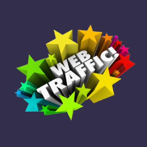 Buy 50000 Hits From Traffic Exchange