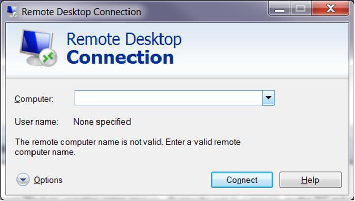 2 Pieces VPS Windows ( RDP ) 1 GB RAM