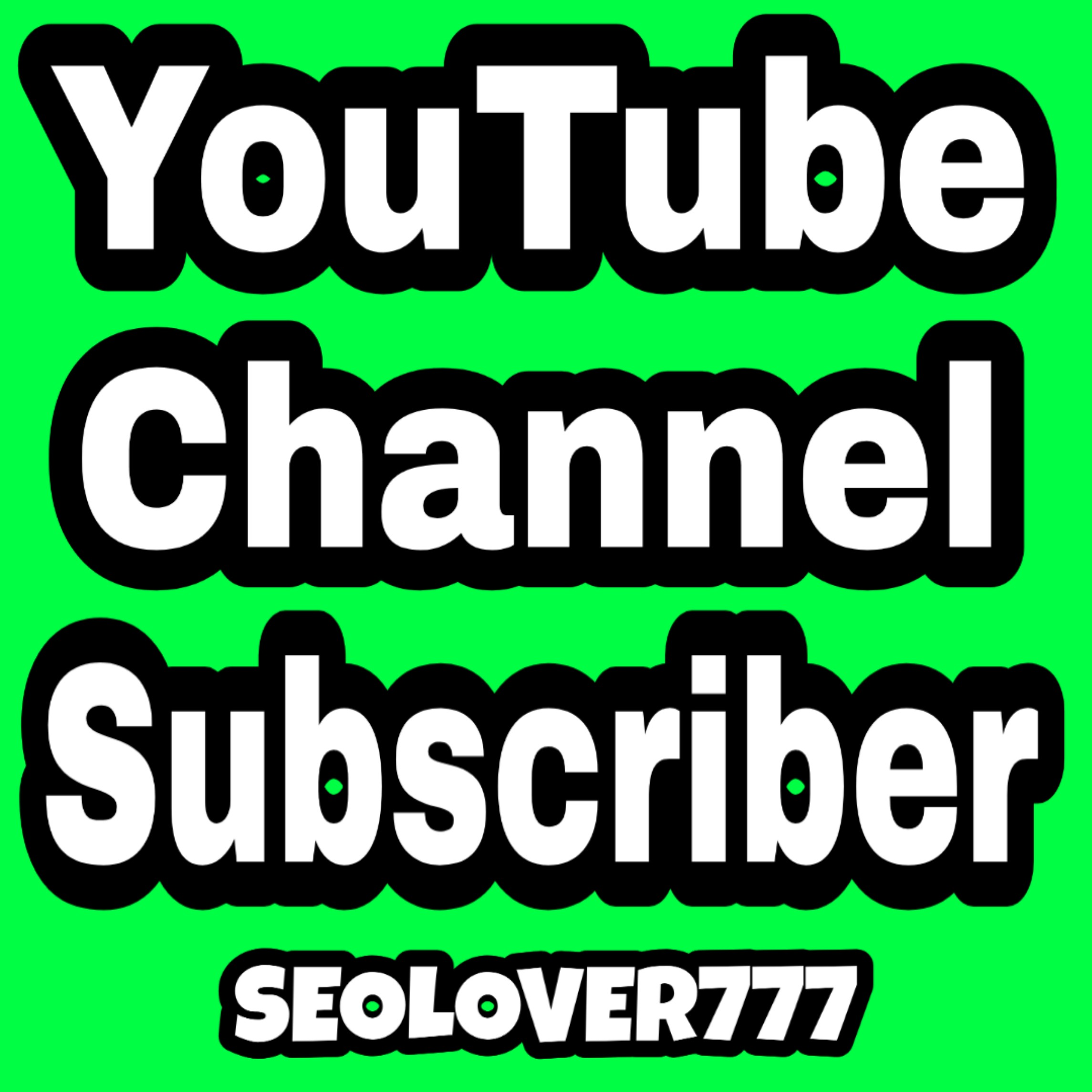 Add Permanent & Real Youtube Promotion very fast completed