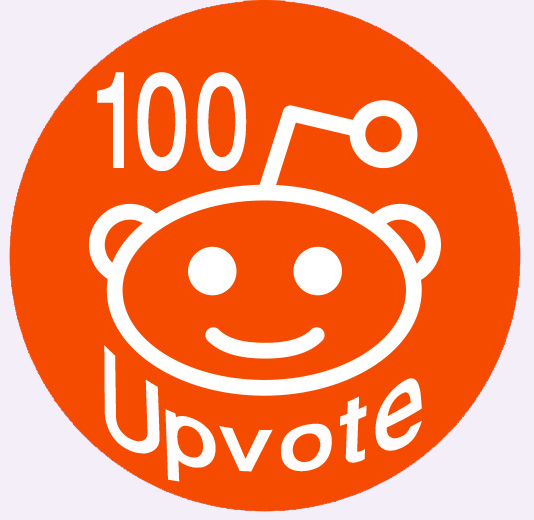 World-Wide-200-Real-Human-Reddit-Upvotes