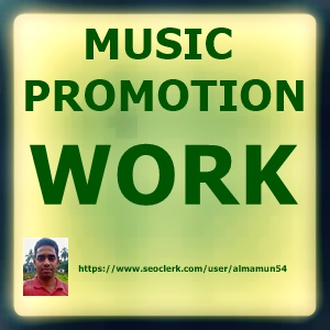 Best music promotion services 2020