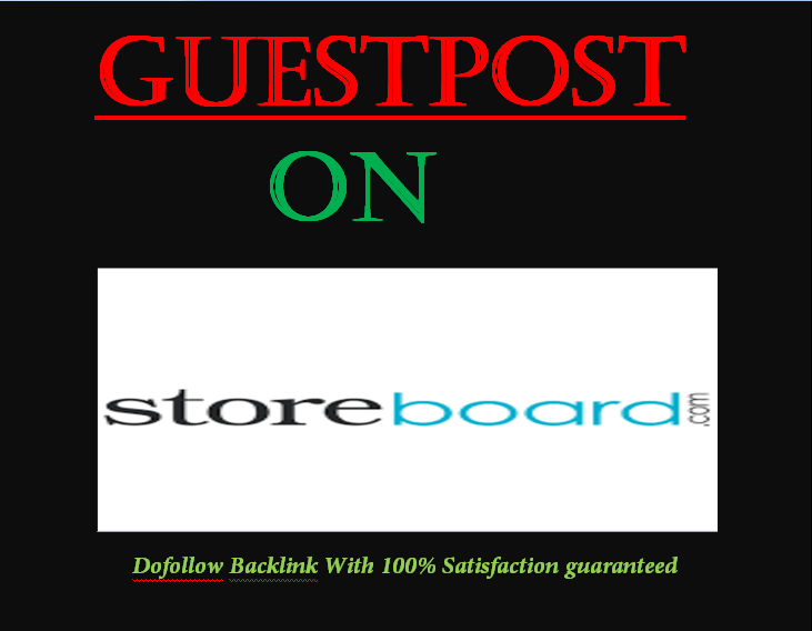 Publish-a-guest-post-on-becomegorgeous-with-2-backlinks