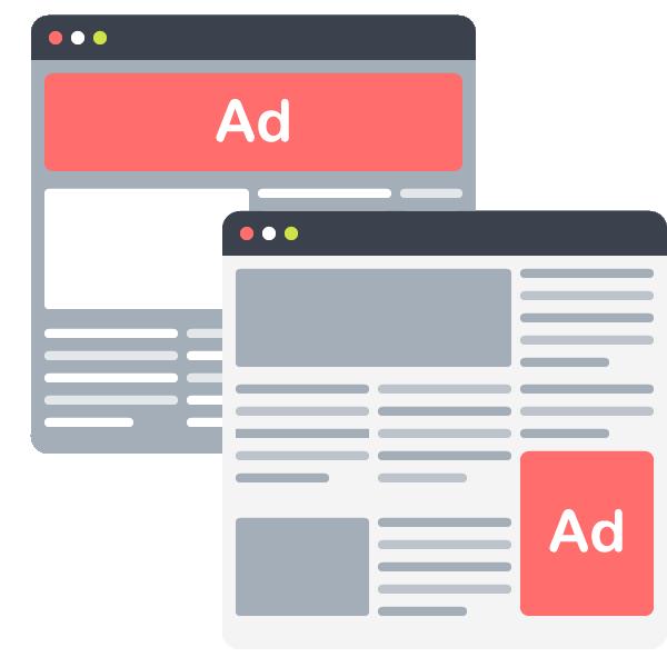 Display your Banner Ads on seobuz. com website for 30 Day