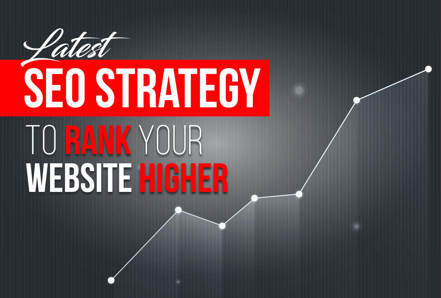 Rank you high with ORGANIC seo strategy backlinks