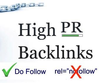 Will-Create-50-HIGH-Authority-PROFILE-BackLinks-DA30-Plus-Manual