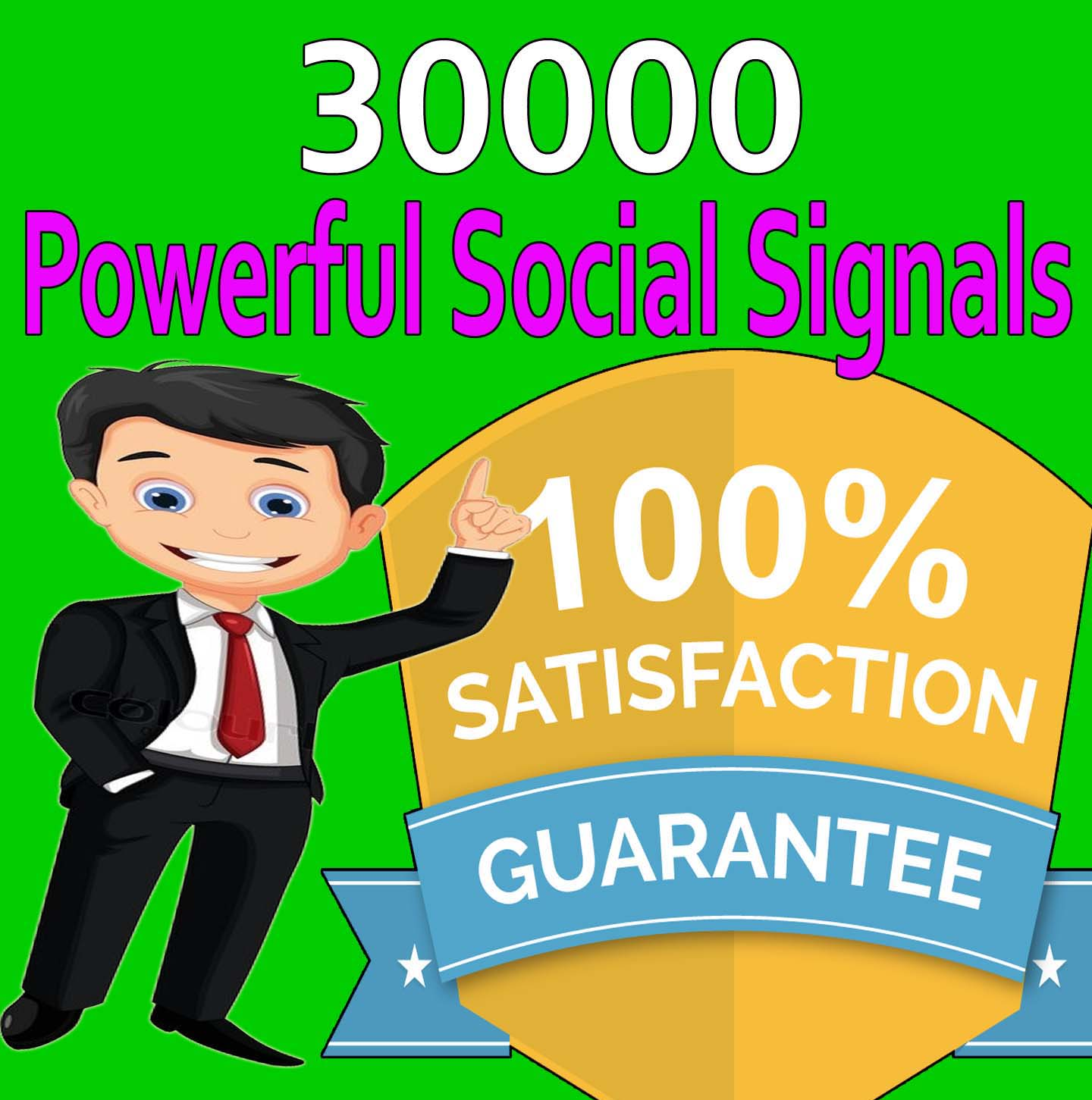 Blast-up-to-Google-First-page-with-Authority-Backlinks-Loved-by-Google-to-come-fast