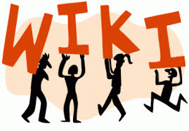 Best Gloden Wikipedia Backlinks Google Ranking site