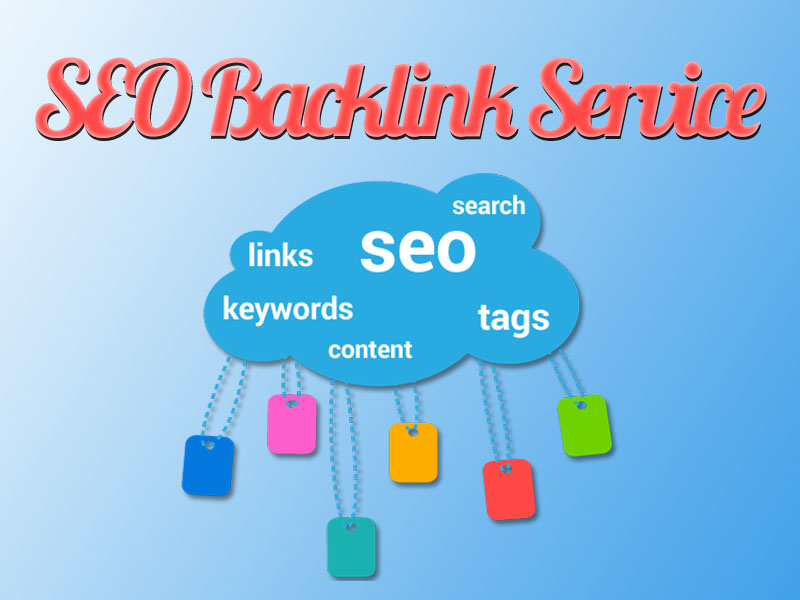 Niche Relevant 50+ high DA PA SEO Quality Backlinks for Search Engine Ranking