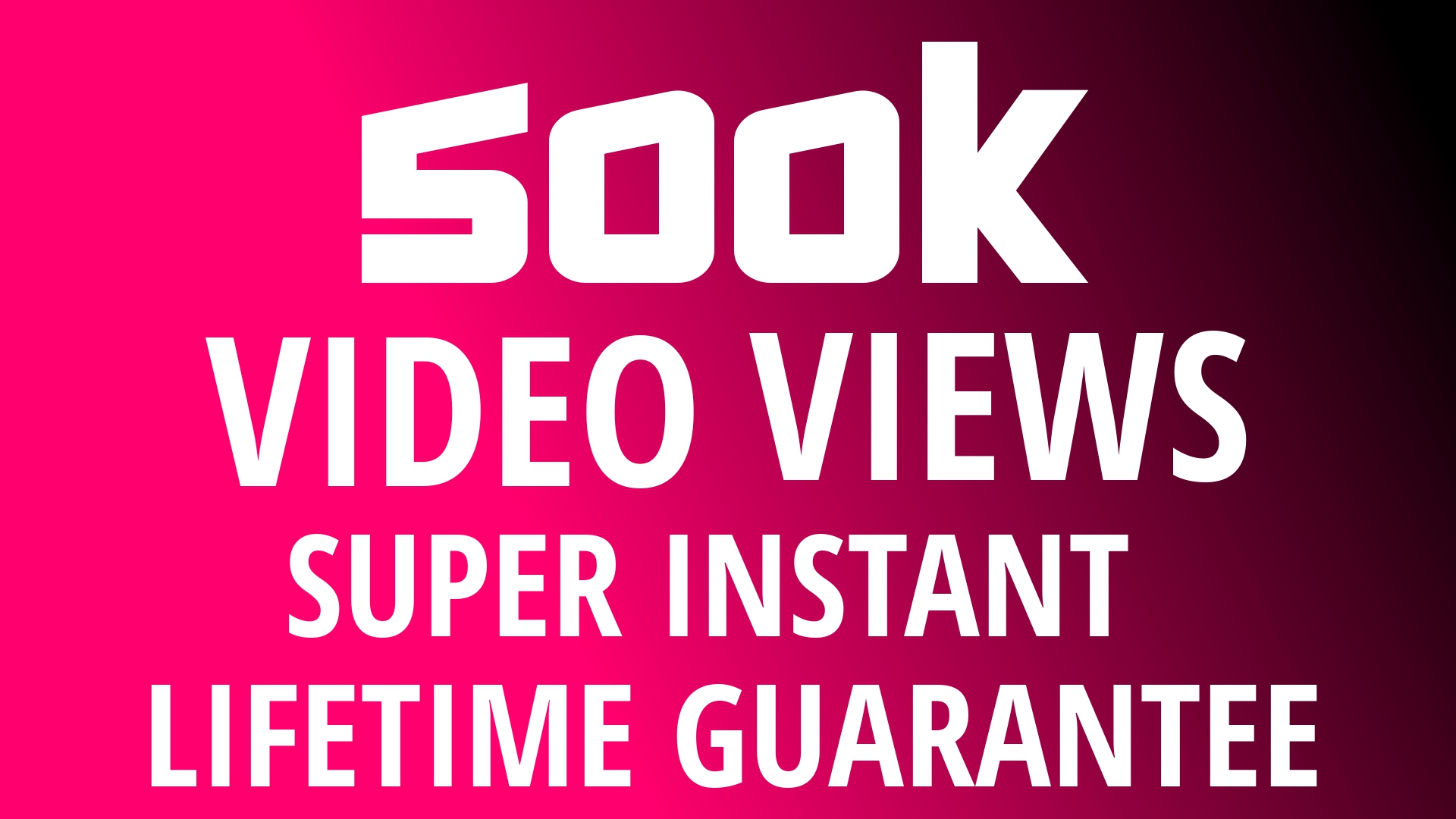 Get-100-000-SOCIAL-VIDEO-VIEWS-Very-Fast-Speed