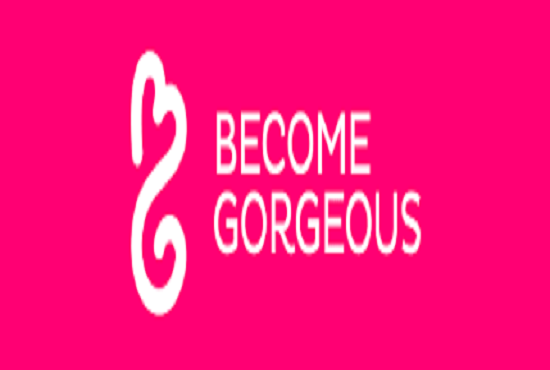 Publish A Guest Post On Becomegorgeous