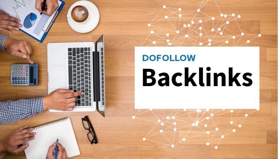 400+ Mix Platforms Do-follow Back-links