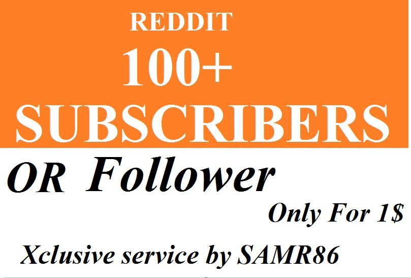 Supper-Fast-100-High-quality-Reddit-upvotes-to-your-post-or-comment-or-article-within