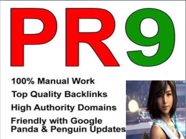 Get TOP 40 High Authority DoFollow Profile Backlink for better ALEXA rank