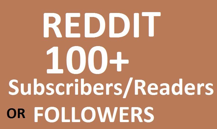 Fast-40-reddit-upvotes-to-your-reddit-post-or-comments-or-articals-with-in-4-6