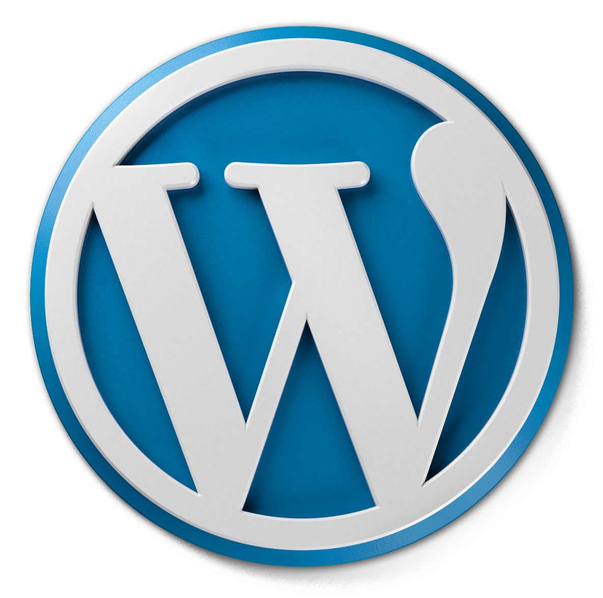 Create a Wordpress Theme from Html Template.
