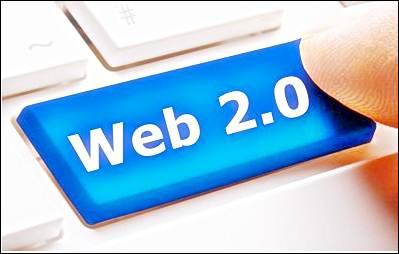 Manual 26+ High Pr Permanent web2.0 Backlinks RANK-20...