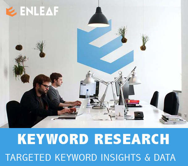 I'll implement Do SEO Keyword Research That Actually Ranks