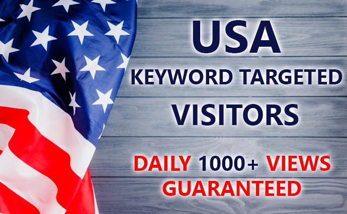 Get-true-search-traffic-under-your-keywords