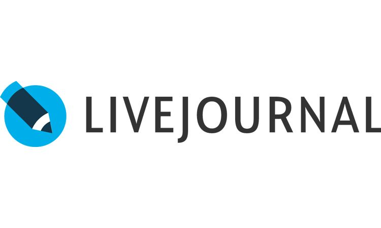 Write and publish UNIQUE Guest Post on Livejournal. com DA-94
