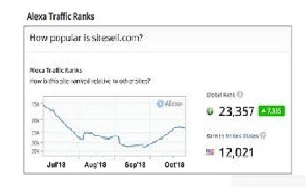 Real-your-Website-bitly-visitors-TRAFFIC-for-5-months