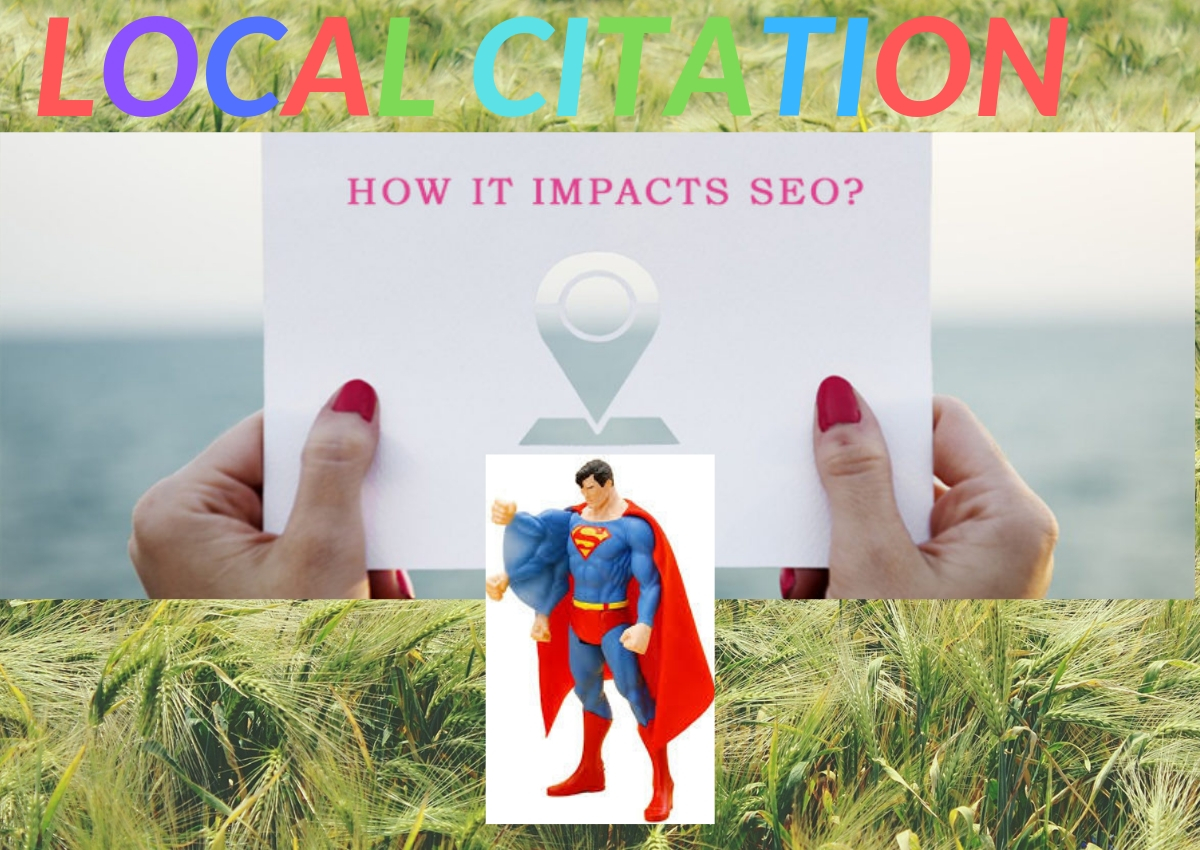 430 Google Map Citations With excessive DA PA quotation nearby Aaa seo listing