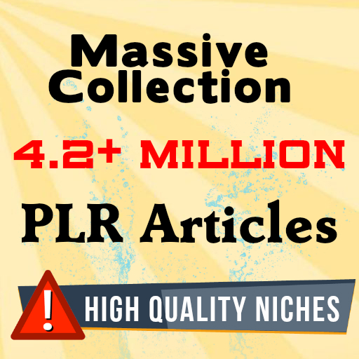 Massive-Collection-of-4-2-MILLION-PLR-Articles-in-every-possible-Niche-Cheapest-Rate