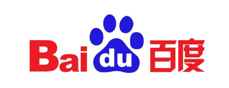 Baidu Seo And website Professional Speed Service In C...