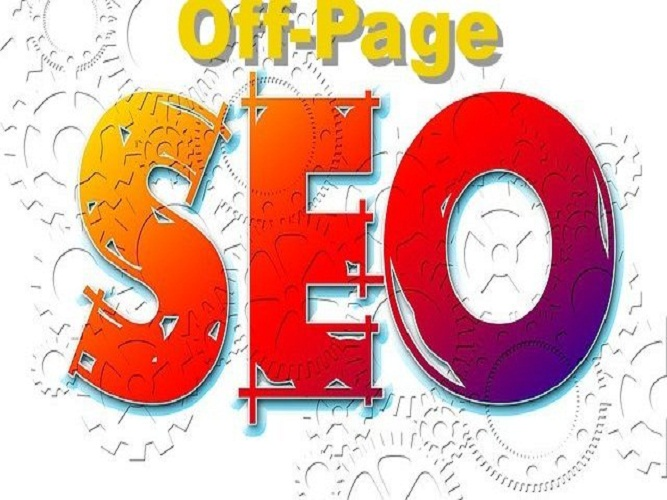 Best off page SEO service for you