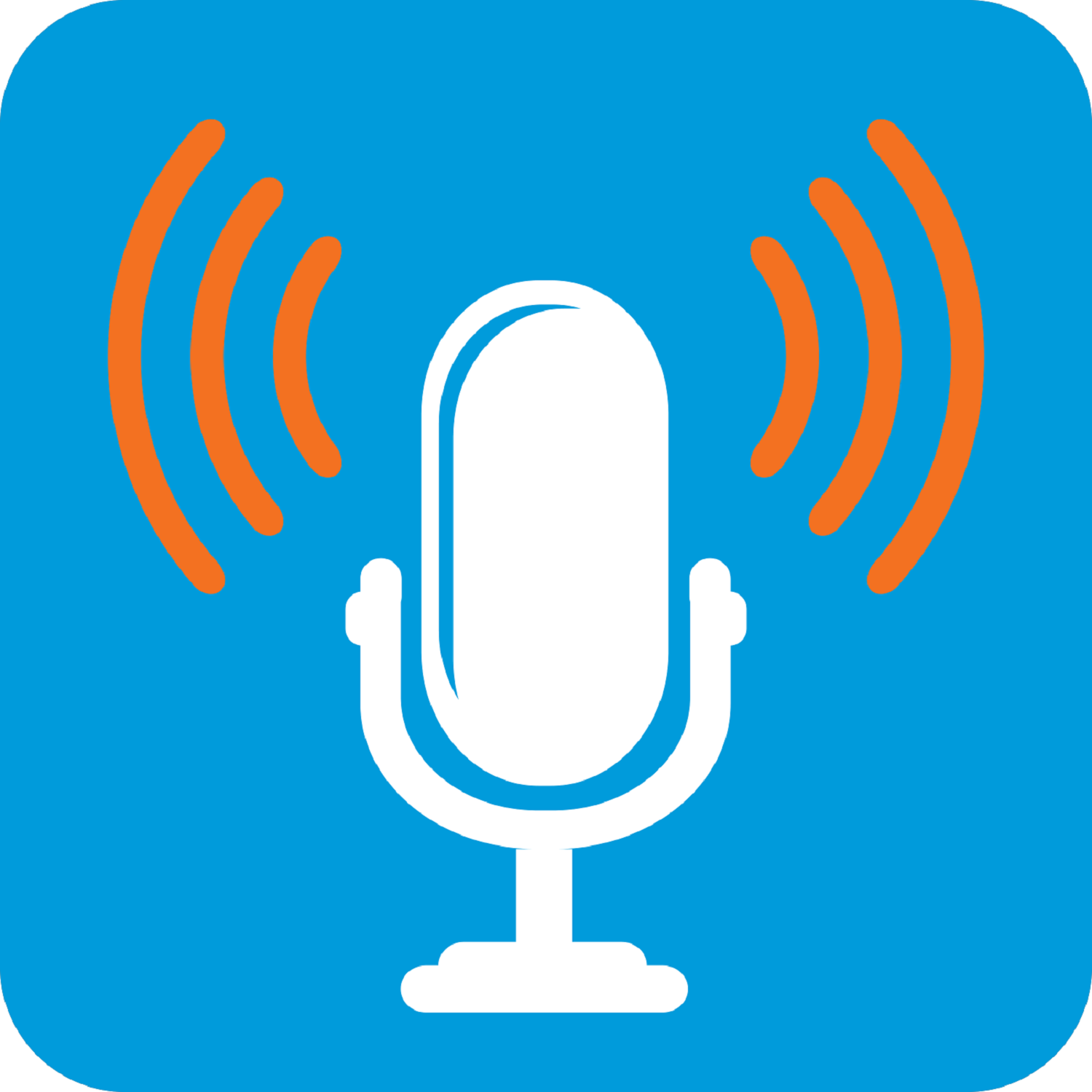 promote your podcast in iTunes and get top ranking