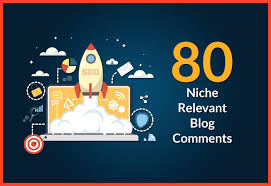 Get-30-High-Quality-Niche-Relevant-Blog-comments-Backlinks-With-Low-OBLs