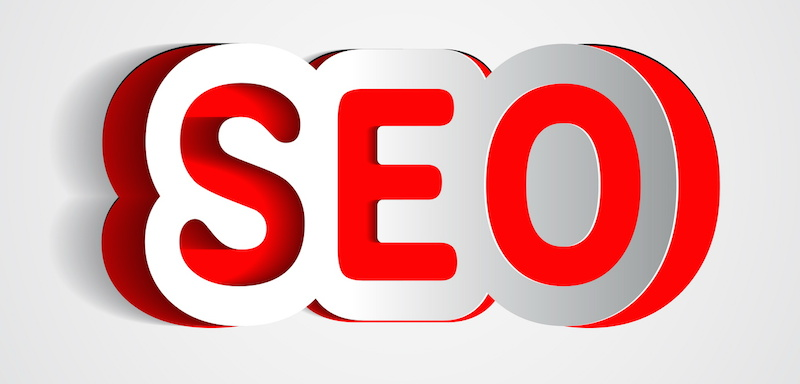 Seo google first page ranking guarantee on your website best result 2019