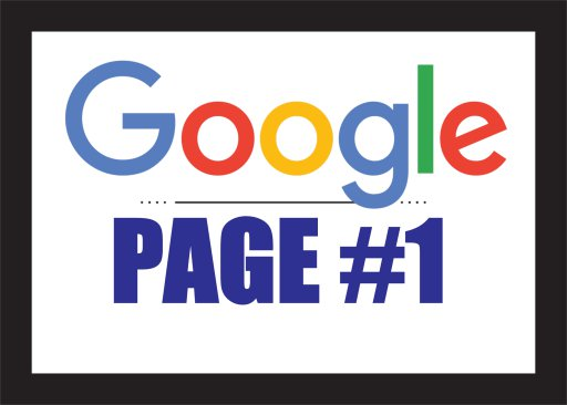 SECURE Your No.1 Spot On The First Page Of GOOGLE With Our Ultimate PBN Package