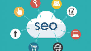 High Qualityful 2 Seo Backlinks Your Website