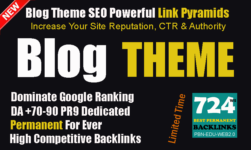 30-Days-Continuous-Link-Building-White-Hat-SEO-Daily-Ranking-Package