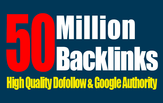 Build 10,  00,000 Gsa Ser High Quality Backlinks For Ranging Google 1st Page