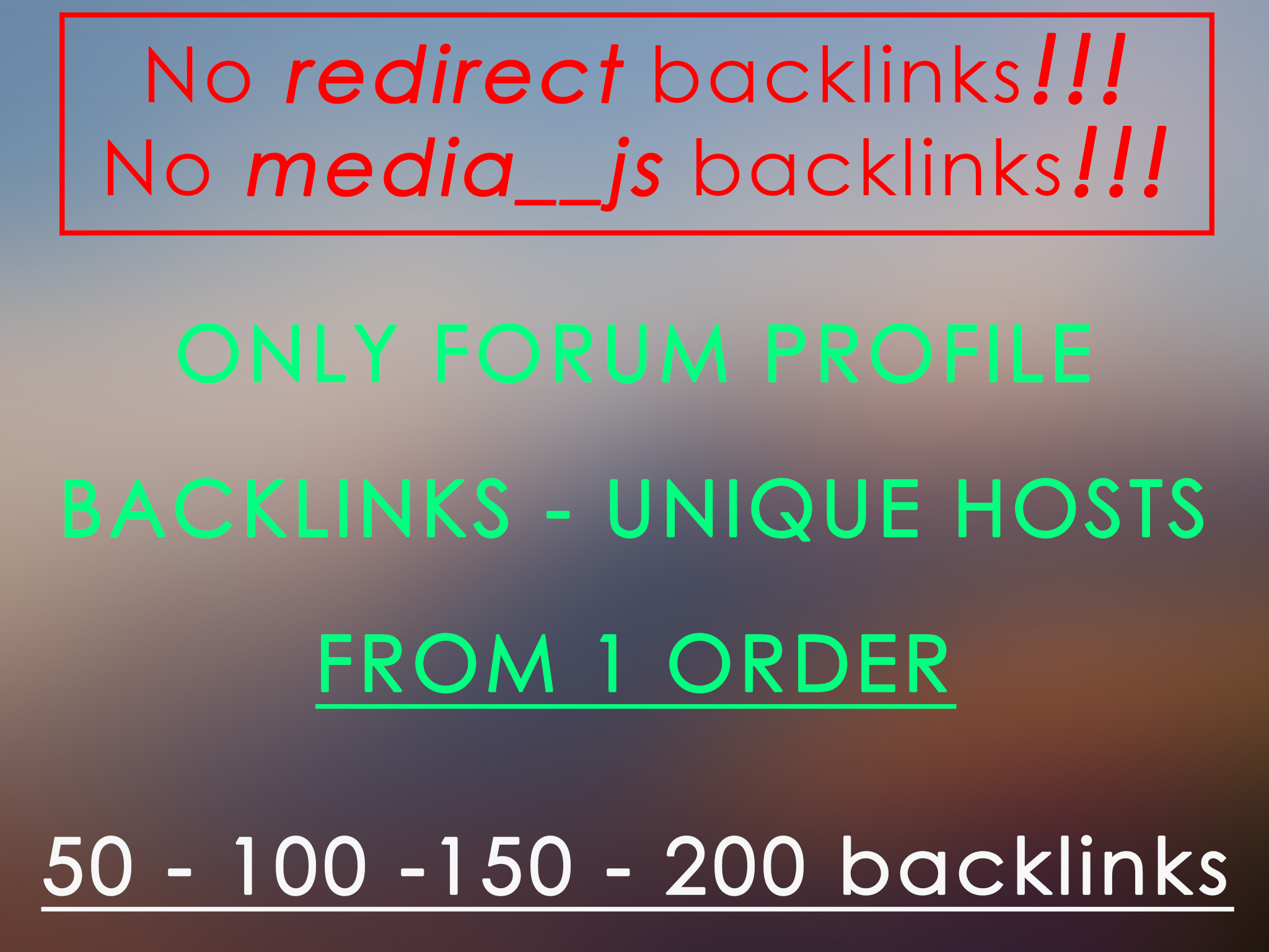 50-Perpetual-Forum-Profiles-Backlinks-without-cheating