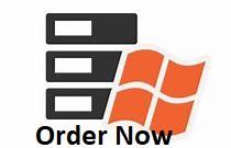 Cheap Dedicated Windows RDP Server for 60 days