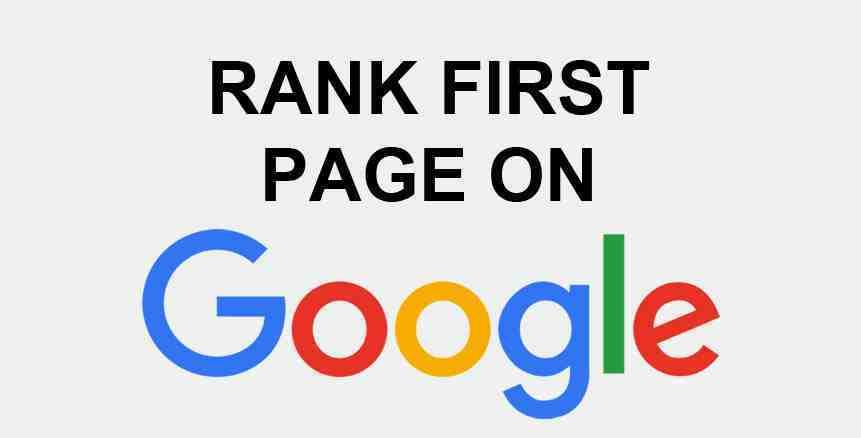 2019 SEO - Google page 1 - USs 1 SEO Company