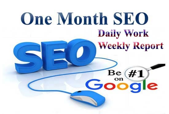 DAILY 5 AGGRESSIVE UNIQUE Domain High DA social bookmarking,  5 directory submission and 5 profile creation BACKLINKS 30 Days