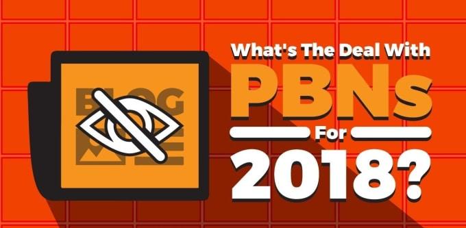 30 premium pbn posts aged auction domains upto 30 da pa
