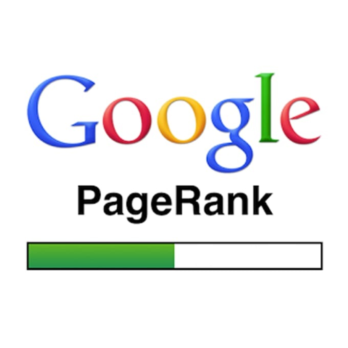 rank your site with 3 permanent pbn post