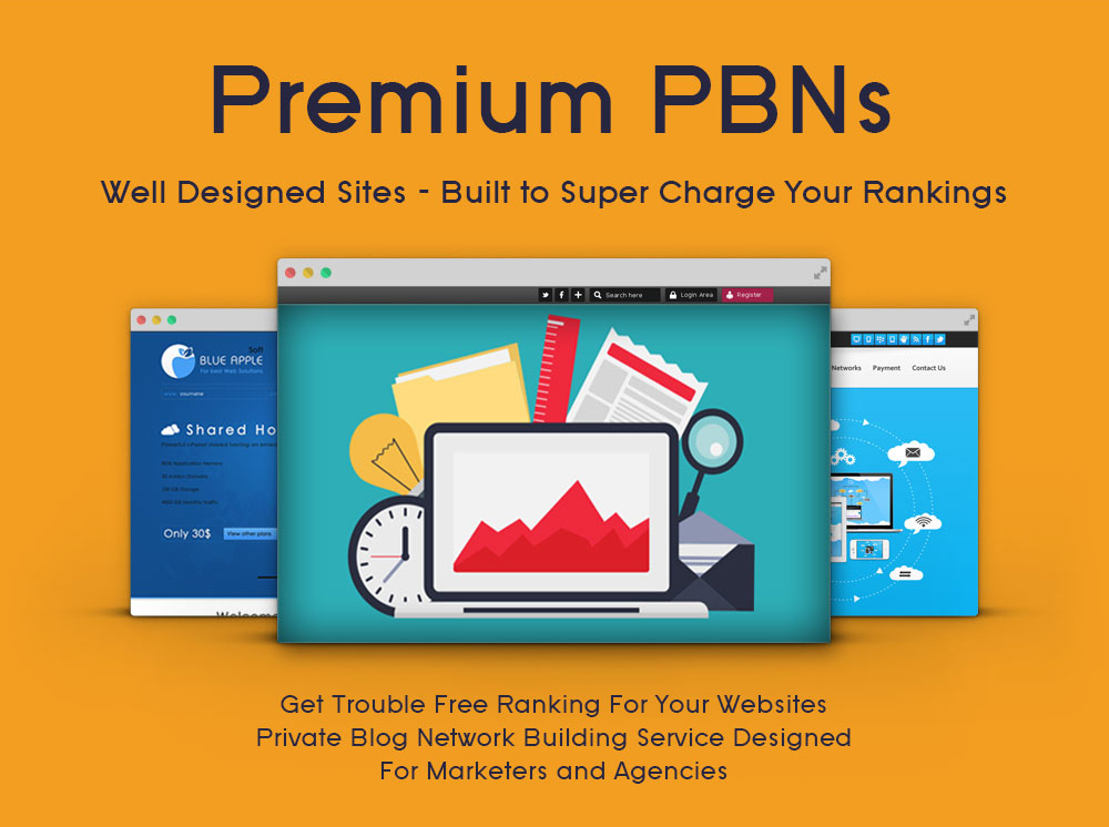 2021 High Domain metrics 40 PBNs Backlinks and 4500 2nd Tire Contextual Backlinks