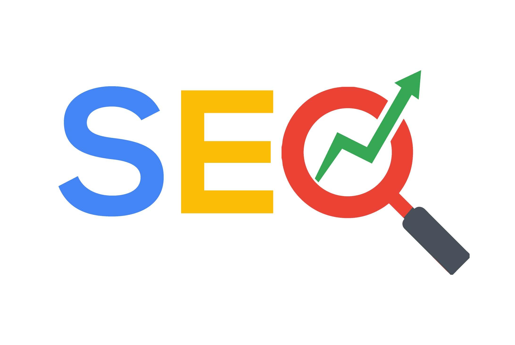 CT - Linking NEW method BOOSTS SEO Rank on Google