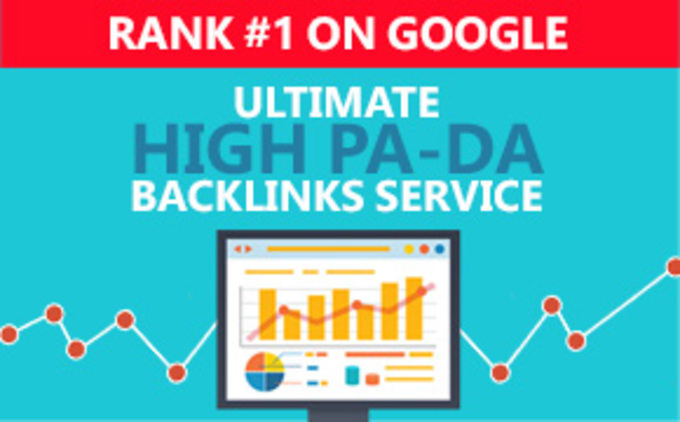12 Homepage Pbn Backlinks High PBN +1,000 Tier2 High Quality Backlinks