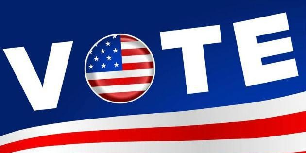 Buy you 150 votes your online contest Polls