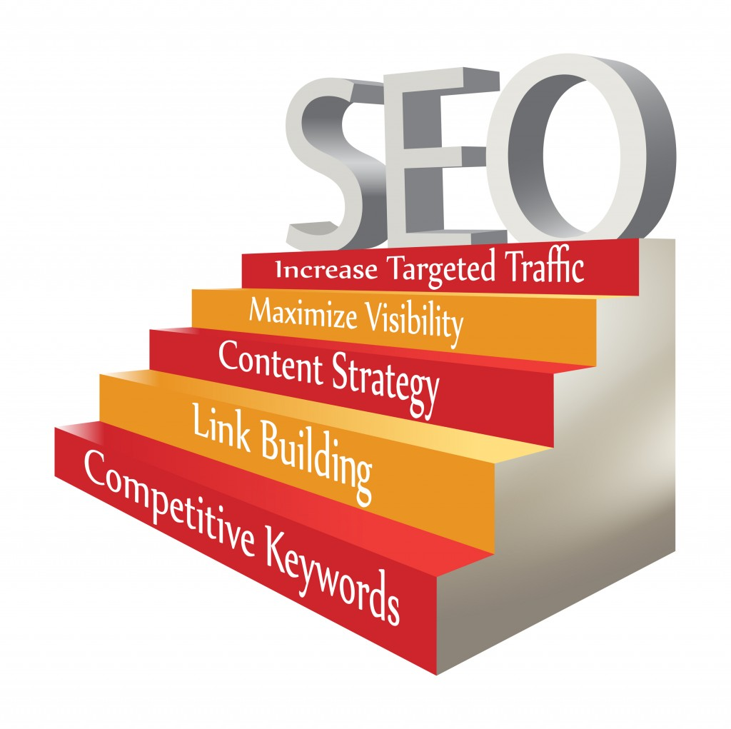 provide white hat SEO service for your website