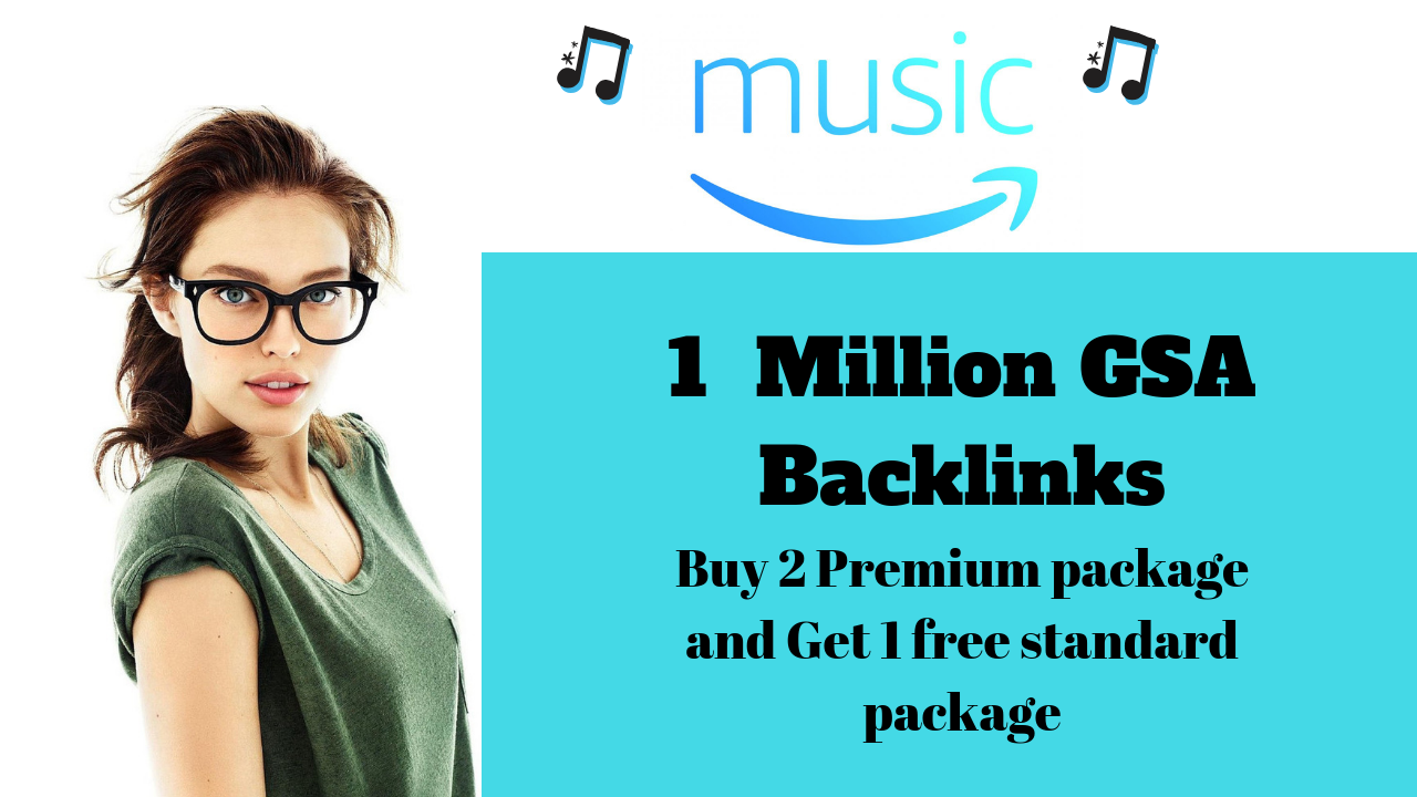 do high quality music promotion