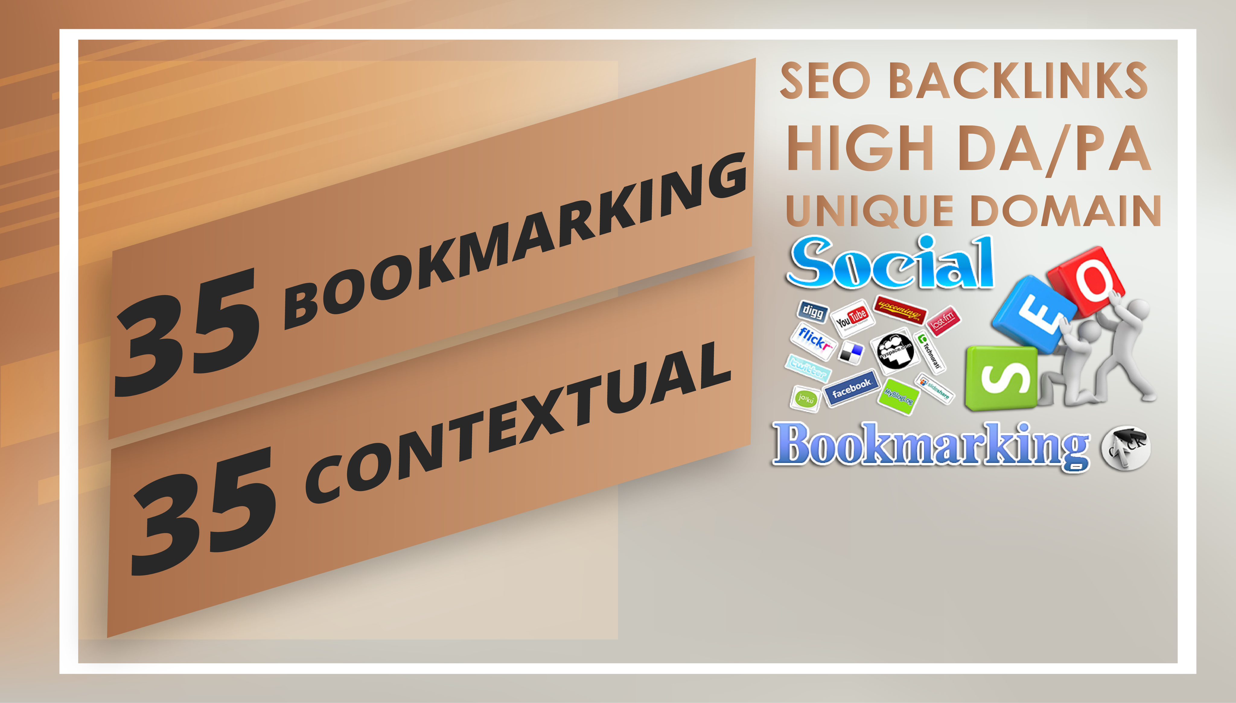 Create-25-High-Da-Web-2-0-Seo-Backlinks-Contextual-Unique-domain-with-login-details
