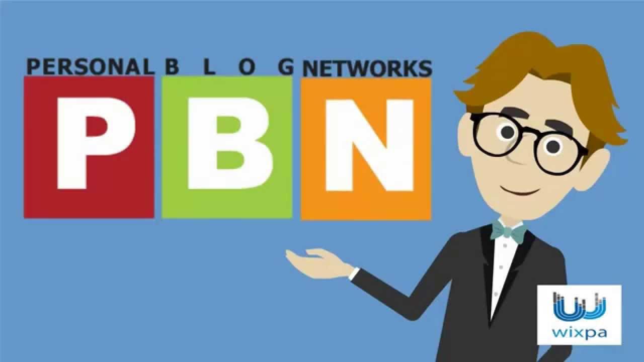 Best 10 High PR Pa Da 40 To 15, Pbn Homepage Quality Links